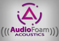 Audio Foam