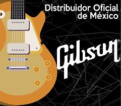 Gibson TIENDA