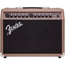 Amplificador Fender Acoustasonic 40 2314200000