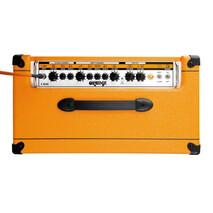 Amplificador Orange Pro CR60C