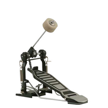 Pedal Con Cadena para Bombo