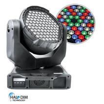 SH-LED12006