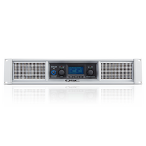 Amplificador QSC GXD4 Digital
