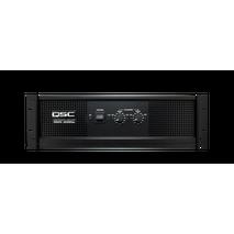 Amplificador QSC RMX-4050