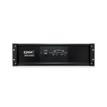 Amplificador QSC RMX-5050