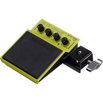 Sensor SPD- ONE Kick Roland