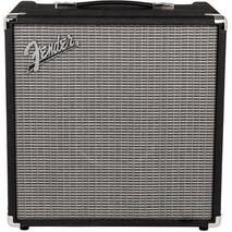 Amplificador Fender Rumble 40 2370300000