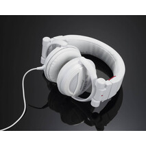 Audifonos Pioneer Headphones