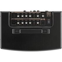 Amplificador para Guitarra Electro acustica AC-40 Roland
