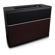Amplificador Line 6 AMPLIFI75 Conexion Inal. Ipod, Ipad, Iphone, 75W (oultet)
