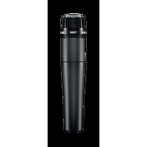 Microfono Shure SM-57 para instrumentos