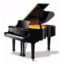Piano De Cola 160 Negro Pianodisc P/ IPOD PEARL RIVER