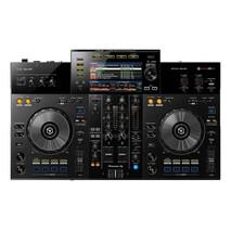XDJ-RR Sistema DJ Todo en uno para rekordbox