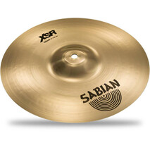 "Platillo Sabian B8 12"" Splash 41205"