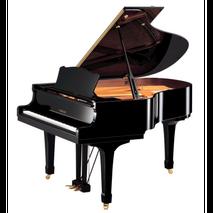 Piano de Cola Yamaha C2X de 173 centimetros