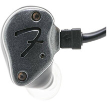 Audífonos Profesionales Fender IEM TEN 3 6812000043