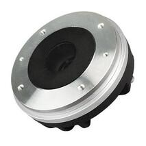 """HF1400 DRIVER NEODIMIO 1 1.4"""" 100W-110dB-16OHMS"""