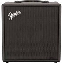 Amplificador para bajo Fender Rumble LT25 2270100000