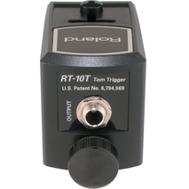 RT-10T Sensor Tom Roland RT-10T