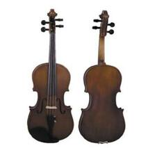 "Viola Symphonic Tipo Antiguo 15"""