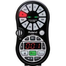 AFINADOR VOCAL PROFESIONAL ROLAND VT-12-BK