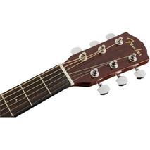 Guitarra acustica Fender CC-60S 0970150021