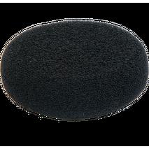 Almohadillas de reemplazo para los audifonos  Shure BRH31M.