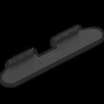 Soporte para barra de sonido Sonos Beam Wallmount B