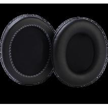 Almohadillas de reemplazo para los audifonos profesionales SRH240.