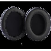 Almohadillas de reemplazo para los audifonos profesionales SRH440.