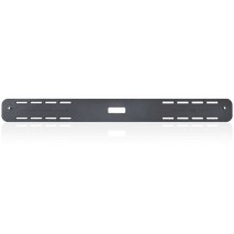 Soporte para barra de sonido Sonos Playbar Wallmount