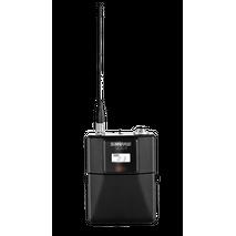 Transmisor digital tipo Bodypack