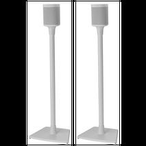 Pedestales para altavoces, serie inalámbricas SONOS