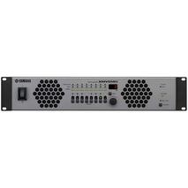 Amplificador Multicanal Análogo XMV8140