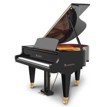 Piano de Cola Bosendorfer Grand Piano 155