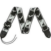 Tahali Fender mono strap