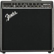 Amplificador Fender Champion 50 XL