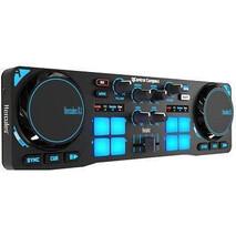 DJ Control Compact
