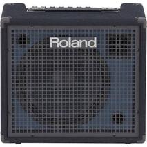 Combo para Teclado Roland KC-200