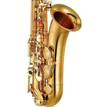 Saxofon Tenor Yamaha YTS-280