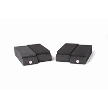 Audio Foam Pads ANL