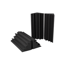Audio Foam S20 4Pack