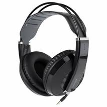 Audífonos Profesionales HD622 EVO