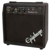 Amplificador Epiphone Electar 10