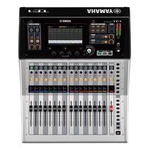Consola Digital 16ch grabación, Touch Yamaha