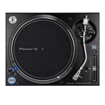 Tornamesa Profesional Pioneer PLX-1000