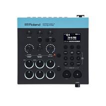 Modulo Disparador De Sonidos TM-6-PRO