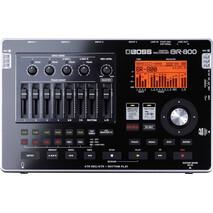 Grabadora Digital BOSS BR-800