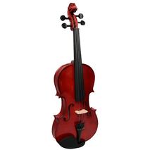 Violin Amadeus Cellini 3/4 Laminado  Brillante