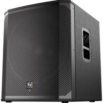 BAFLE ELECTRO VOICE MOD. ELX200-18SP